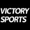 株式会社VICTORY SPORTS [株式会社ビクトリースポーツ]